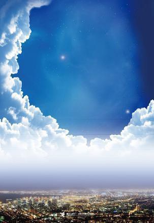 背景 壁纸 风景 天空 桌面 303_438 竖版 竖屏 手机