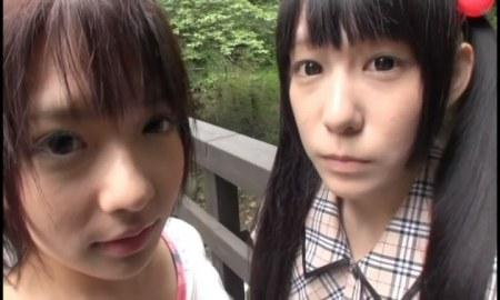 ibw-518z早乙女百度云
