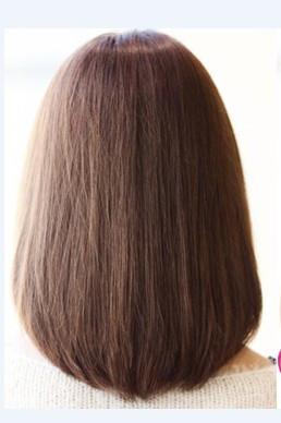 这种图片叫?还有没有别的发型,大概钱?宋佳出席活动图片图片
