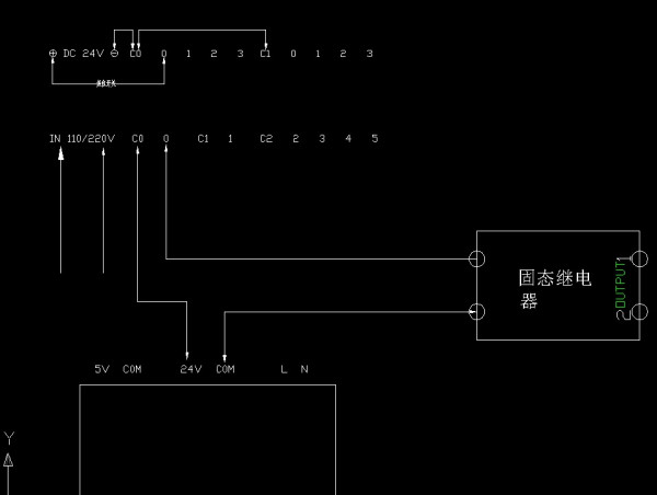 airtac电磁阀接线图_airtac电磁阀接线图分享展示图片